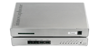 installazione centralino telefonico VoIP 305 progettazione impianto telefonico voip 305