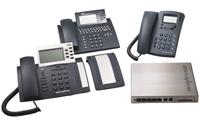 installazione gateway VoIP progettazione impianti telecomunicazioni voip