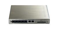 installazione gateway VoIP isdn ip800 progettazione impianti telecomunicazioni voip isdn ip800
