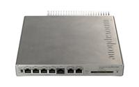 installazione gateway VoIP pri ip6000 progettazione impianti telecomunicazioni voip pri ip6000