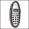 vendita telefoni cordless dect innovaphone cover progettazione impianti dect