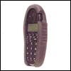 vendita telefoni cordless dect innovaphone cover ip50 progettazione impianti dect