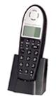 vendita telefoni cordless dect innovaphone ip50 progettazione impianti dect