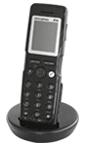 vendita telefoni cordless dect innovaphone ip55 progettazione impianti dect