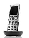 vendita telefoni cordless dect innovaphone ip56 progettazione impianti dect