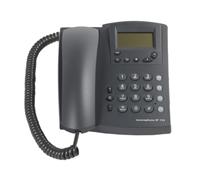 vendita telefoni voip 110 progettazione impianti voip 110