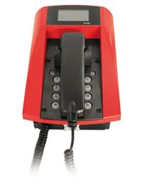 vendita telefono industriale voip progettazione impianti voip atex