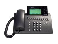 vendita telefoni voip 200 progettazione impianti voip 200