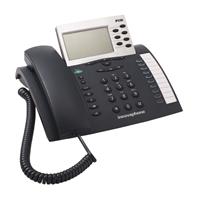 vendita telefoni voip 230 progettazione impianti voip 230