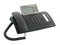 vendita telefoni voip 240 progettazione impianti voip 240