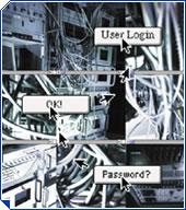 cdn, fibra ottica, connettività cdn, connettività fibra ottica, connettività dedicata, connessione dedicata, connessioni dedicate, connessioni cdn, connessioni fibra ottica, connessione cdn, connessione fibra ottica, connessioni dedicate